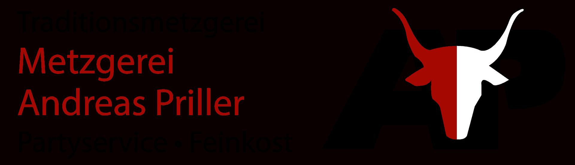 Metzgerei Priller - Andreas Priller